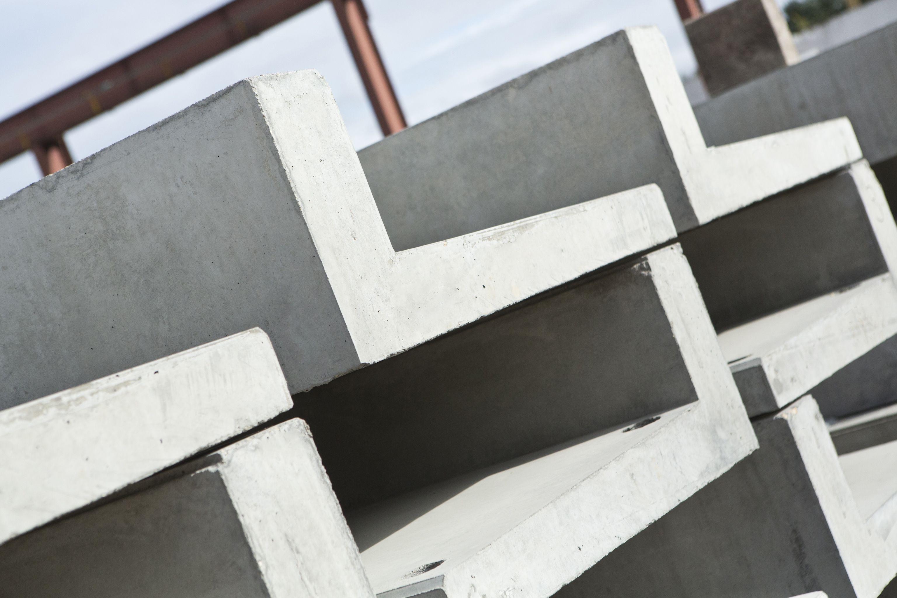 Ccp concrete for Ccp flooring