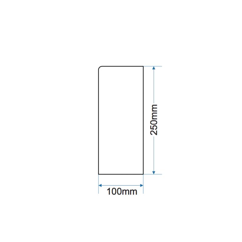 Fig 10 - 61kg