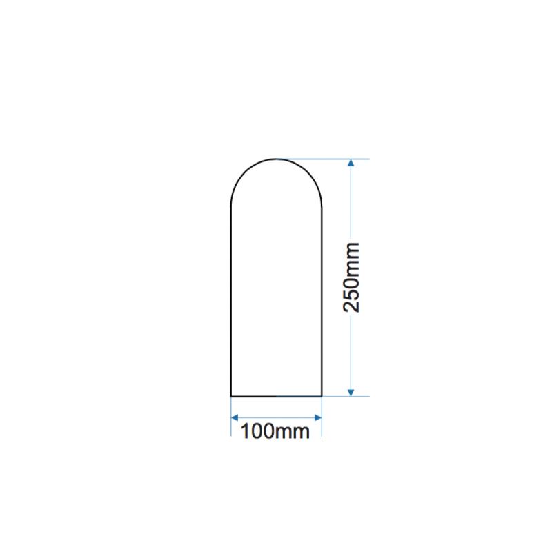 Fig 11 - 57kg