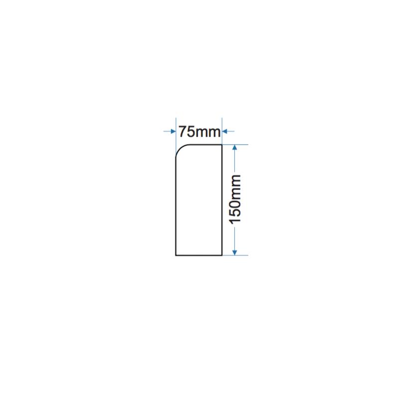 Fig 12 - 28kg