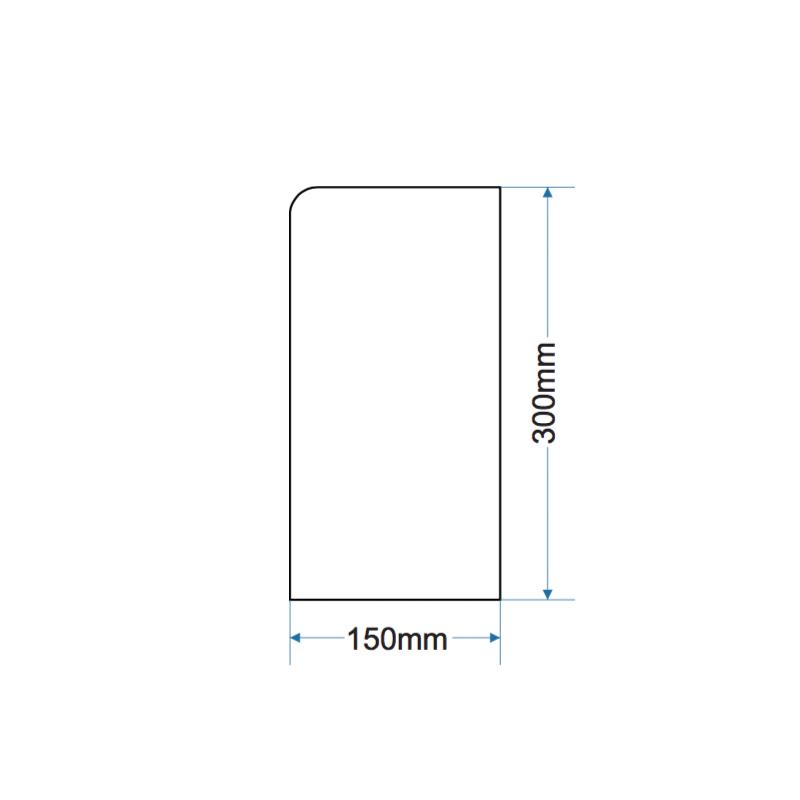 Fig 1 - 115kg