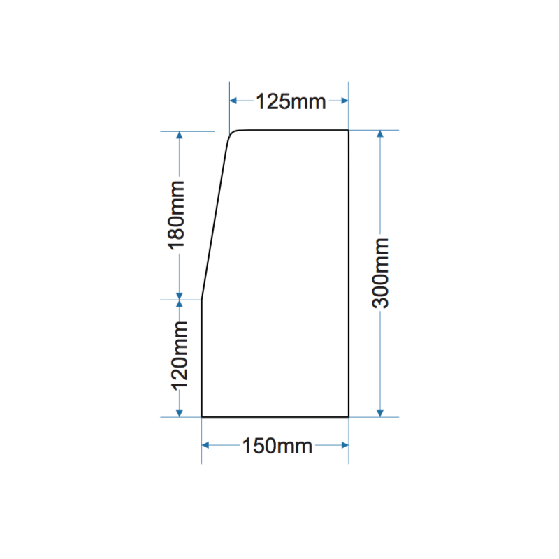 Fig 3 - 102kg