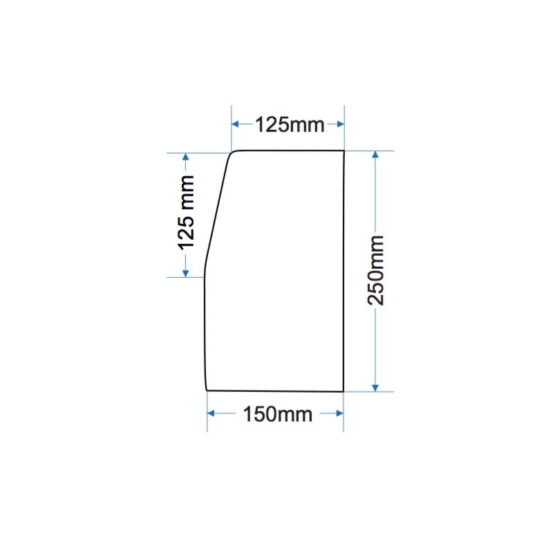 Fig 4 - 84kg