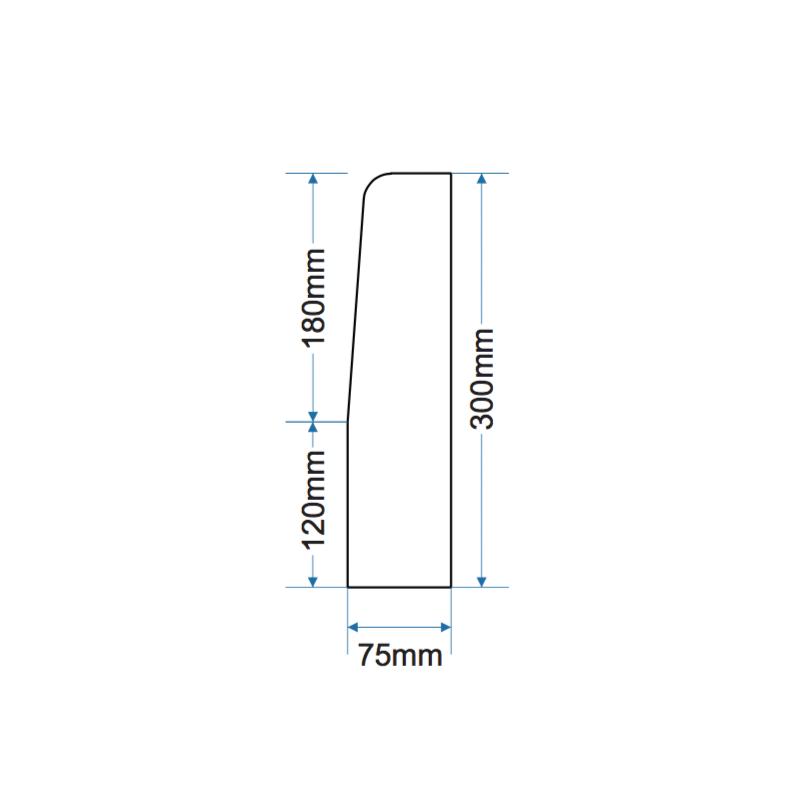 Fig 5 - 52kg