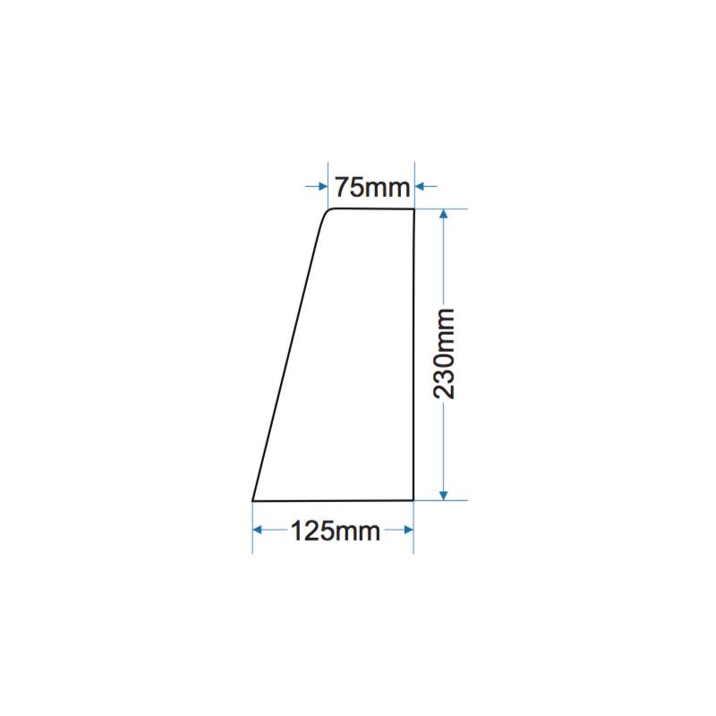 Fig 6 - 54kg