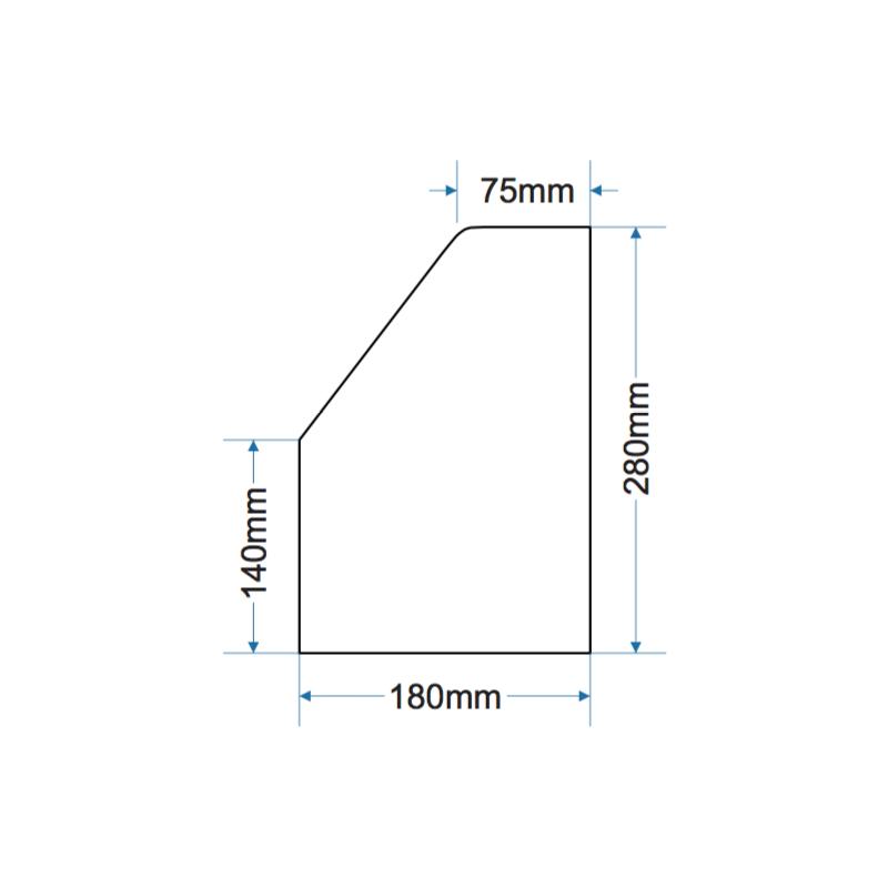 Fig 7 - 107kg