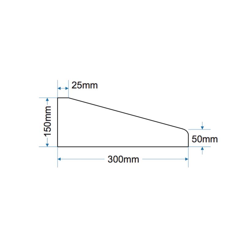 Fig 8a - 52kg